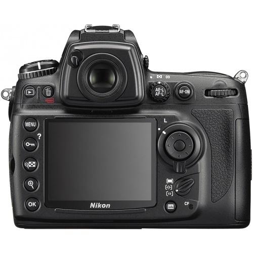 Фото Nikon D700 (body)
