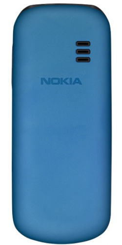 Фото телефона Nokia 1280 blue