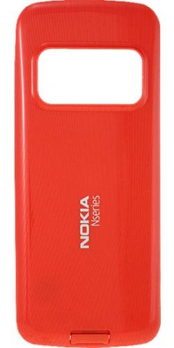 Фото телефона Nokia N79 seal grey