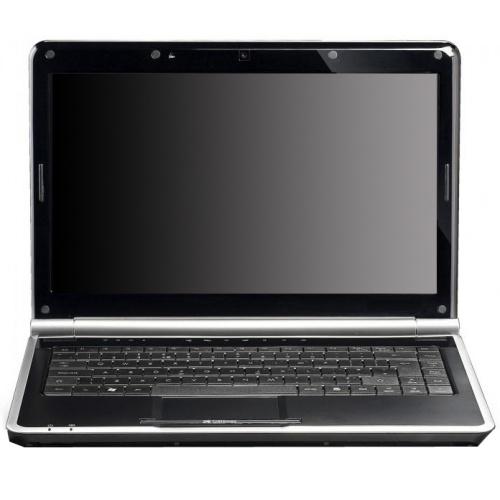 Packard Bell EasyNote F2365-CU-001RU (LX.BA90C.001)