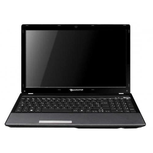 Packard Bell EasyNote TM85-CU-201RU (LX.BL201.009)