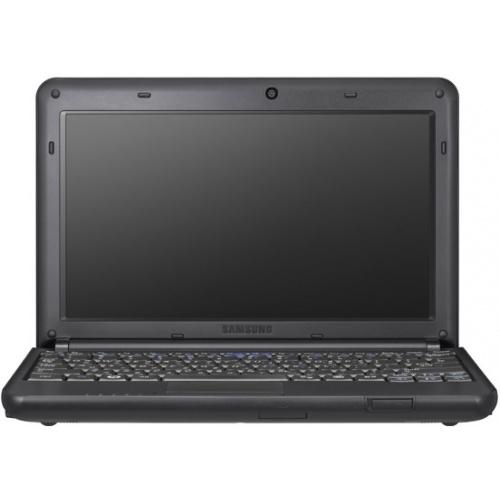 Samsung N140 (NP-N140-KA01UA)