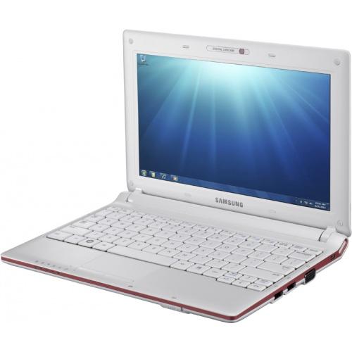 Фото Samsung N150 (NP-N150-JA02UA) white