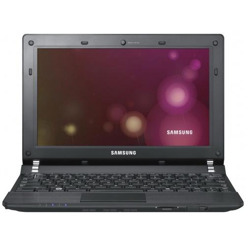 Samsung N350 (NP-N350-JA02UA)