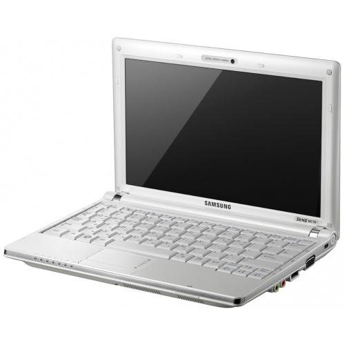Samsung NC10 (NP-NC10-KA03UA)