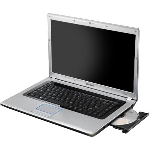 Samsung R518 (NP-R518-DS01UA)