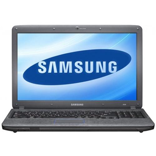 Samsung R523 (NP-R523-DT04UA)