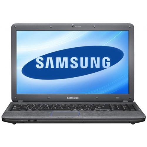 Samsung R530 (NP-R530-JT01UA)