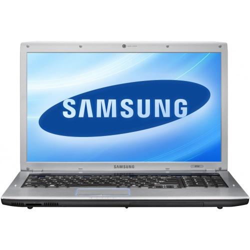 Samsung R728 (NP-R728-DA01UA) red