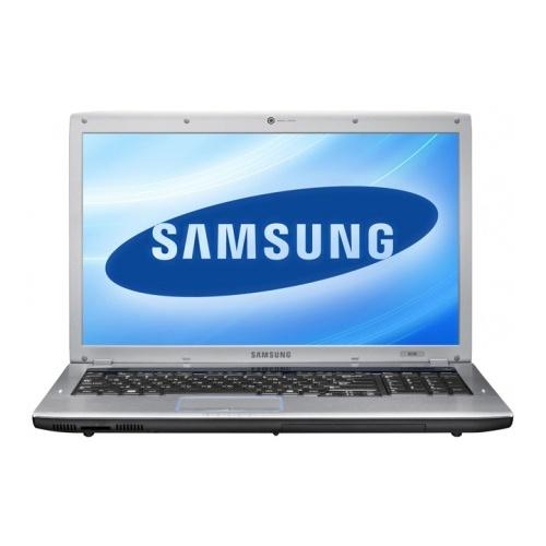 Samsung R730 (NP-R730-JS01UA)