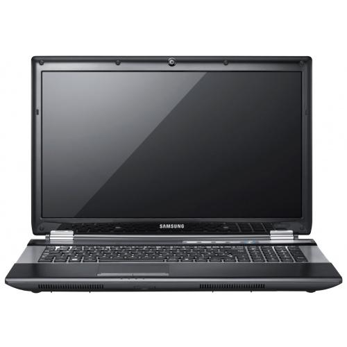 Samsung RF710 (NP-RF710-S02UA)