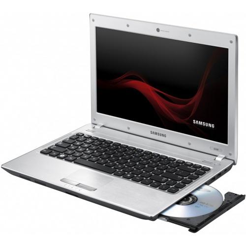 Фото Samsung Q330 (NP-Q330-JS03UA)