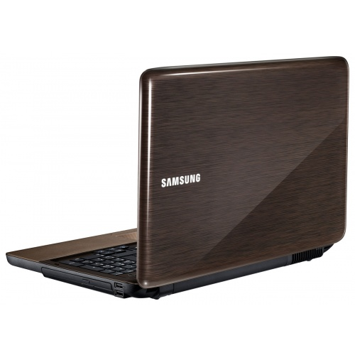 Фото Samsung R540 (NP-R540-JA05UA)
