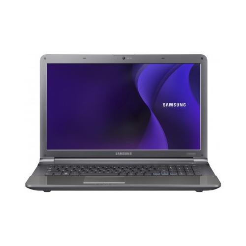 Samsung RC710 (NP-RC710-S01UA)