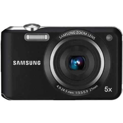 Фото Samsung Digimax ES70 black