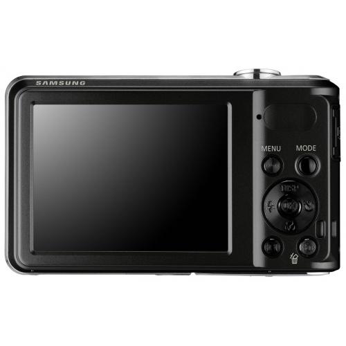 Фото Samsung Digimax PL80 black
