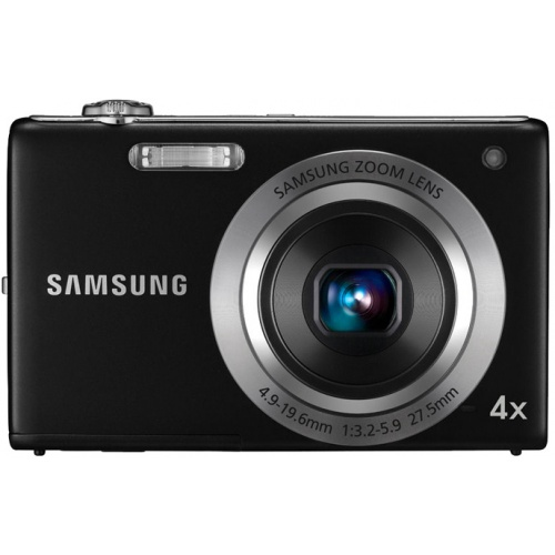 Samsung Digimax ST60 black