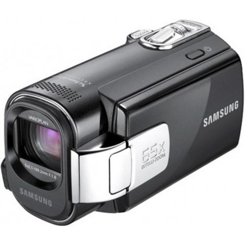 Фотография Samsung SMX-F43 black (SMX-F43BP XER)