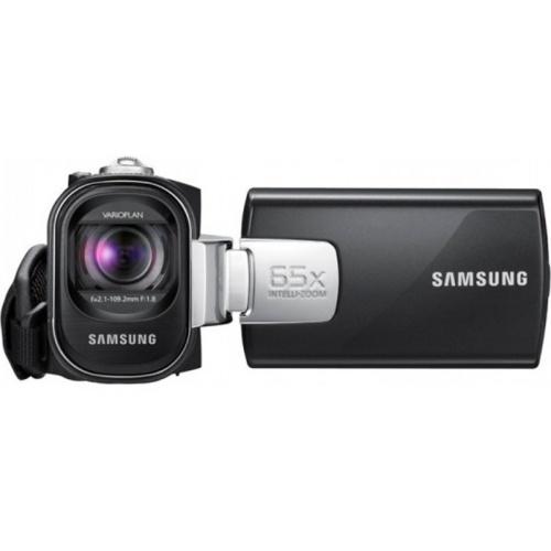 Фото Samsung SMX-F44 black (SMX-F44BP XER)