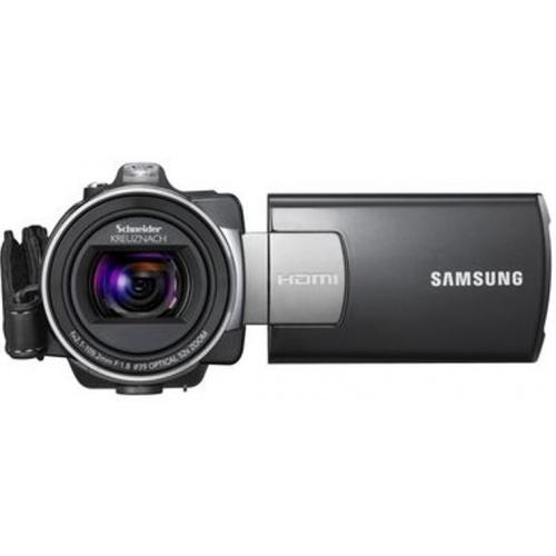 Фото Samsung SMX-K40 black (SMX-K40BP XER)