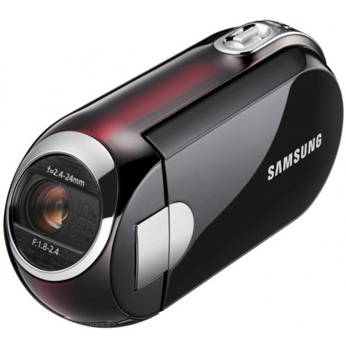 Samsung SMX-C10RP