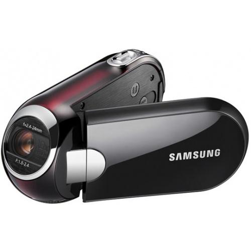 Фото Samsung SMX-C10RP