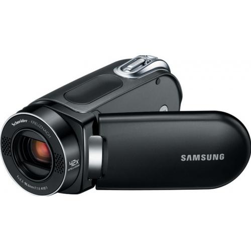 Фото Samsung SMX-F33BP