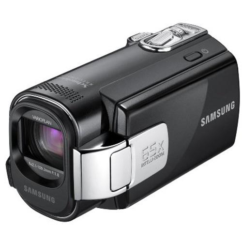 Samsung SMX-F40BP