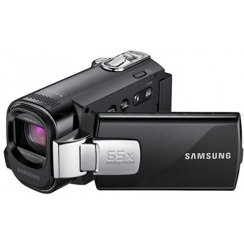 Фото Samsung SMX-F40BP