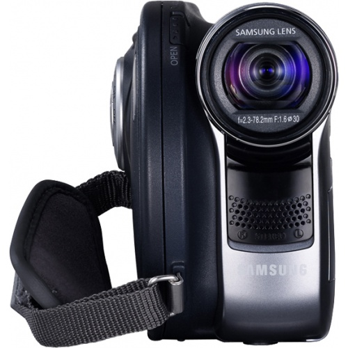 Samsung VP-DC171