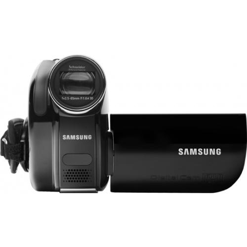 Samsung VP-DX100i