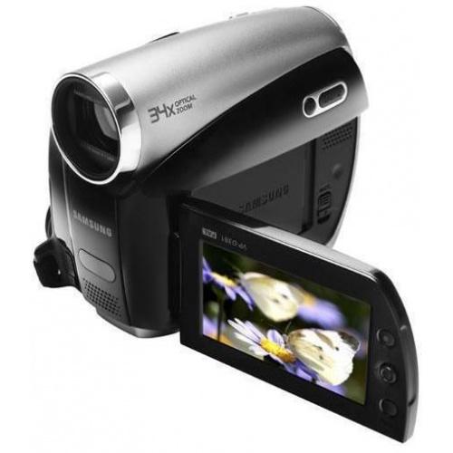 Samsung VP-DX103i