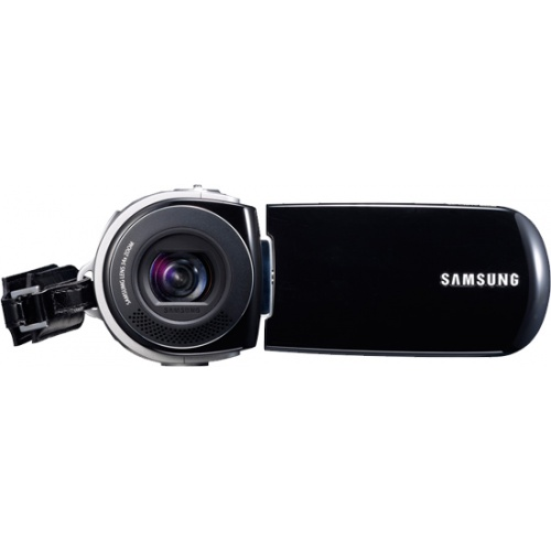 Фото Samsung VP-MX10A