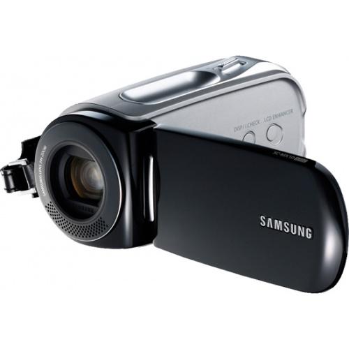 Фотография Samsung VP-MX10AU