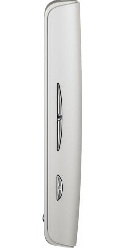 Фото телефона Sony Ericsson X8 XPERIA white