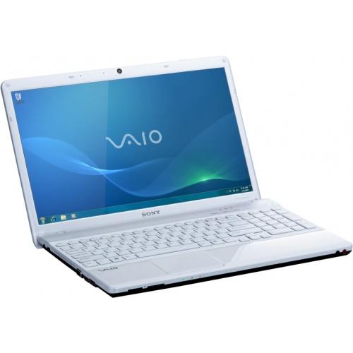 Sony VAIO E (VPCEB3E1R/WI.RU3)