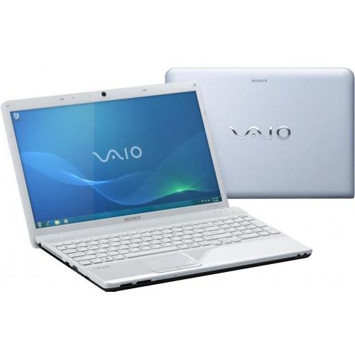 Sony Vaio EE3E1R white (VPCEE3E1R/WI.RU3)
