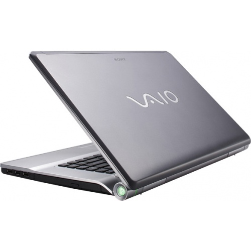 Фото Sony VAIO FW (VGN-FW11MR)