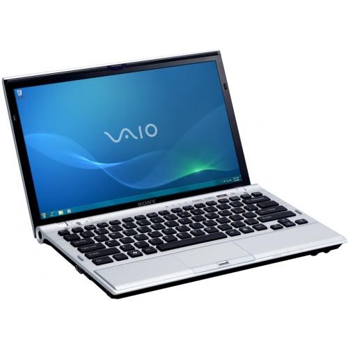 Sony VAIO Z (VPC-Z11X9R/S)