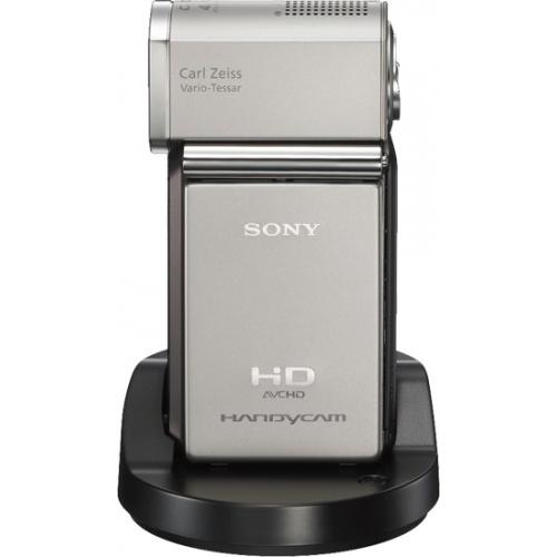 Фото Sony HDR-TG1E