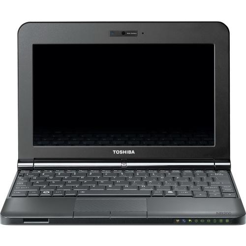 Toshiba Mini NB200-12J (PLL25E-00Q010RU)