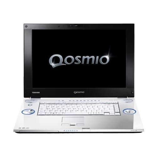 Toshiba Qosmio G40-12T (PQG40E-02X027RU)