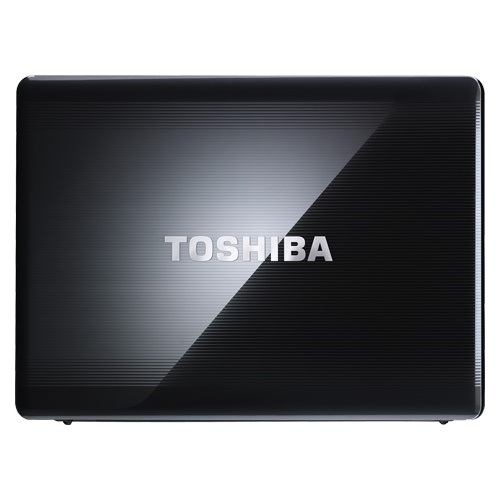 Фото Toshiba Satellite A300-1G5 (PSAG4E-03801TRU)