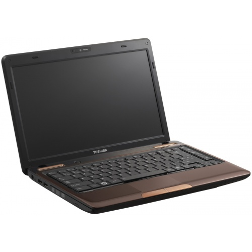 Фото Toshiba Satellite L635-10L (PSK04E-02V017RU) brown