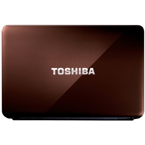 Фото Toshiba Satellite L655-14J (PSK1JE-067015RU)