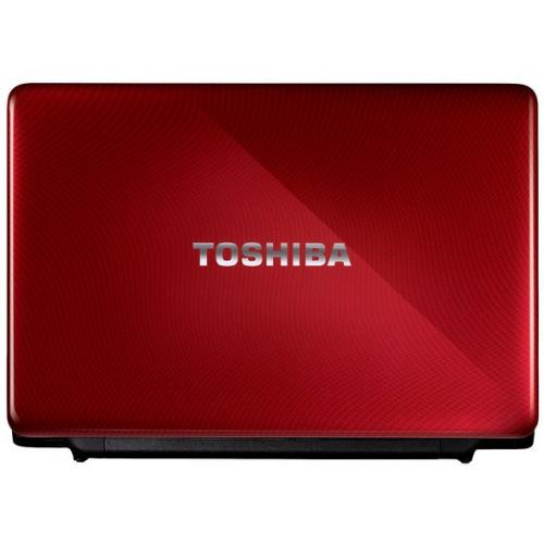 Фото Toshiba Satellite T130-16U (PST3AE-03601VRU)