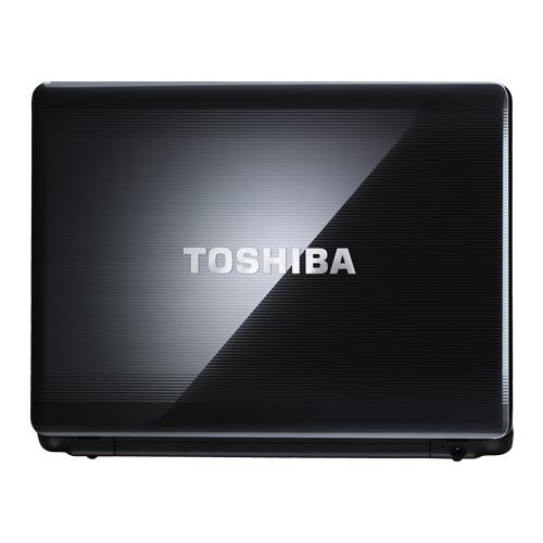 Фото Toshiba Satellite U400-20U (PSU44E-05F033RU)
