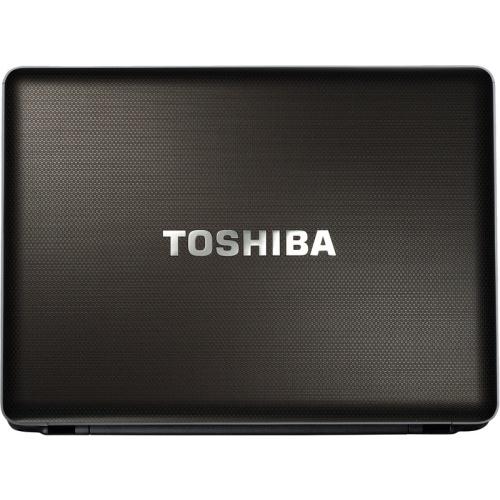 Фото Toshiba Satellite U500-10M (PSU5EE-00400TRU)