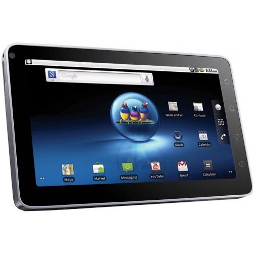 Планшет Viewsonic ViewPad 7 (VS13761)